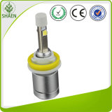 H11 CREE LED Car Light Mais recentes farol 12V