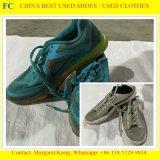 Männer verwendeten Weg-laufende Schuhe (FCD-005)