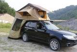 ODM dell'OEM sulla tenda automatica della parte superiore del tetto dell'automobile di Megtower di vendita