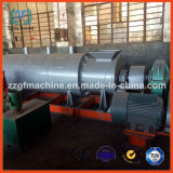 기계를 만드는 중국 비료 과립