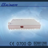 Lte800 Single Band Repeater (20-23dBm)