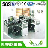 Büro-Möbel-Arbeits-Teiler (OD-47)
