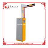 Système automatique de la barrière Gate/Traffic Barrier/Parking