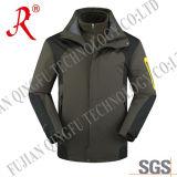 최고 질 남자 (QF-684)를 위한 옥외 겨울 재킷