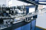 Máquina automática del moldeo por insuflación de aire comprimido (L-BS514-6)