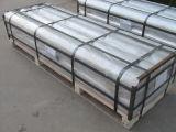 MagneisumのインゴットSemi-Continiousの鋳造製品