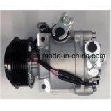 미츠비시를 위한 자동차 부속 QS90 AC 압축기