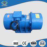 Мотор вибрируя экрана цены по прейскуранту завода-изготовителя Yongqing вибрируя с подшипником NSK