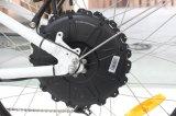 26 ' Klassieke Elektrische Fiets Stepthrough voor Dame Jb-Tdf01z