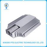 Solar Street Light Prezzo, 110W LED, disegno economico, in pieno + metà potenza 12