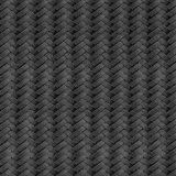 Film de plongement hydraulique d'impression de transfert de l'eau du carbone 3D noir de Yingcai