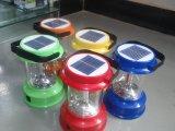 Дешевые солнечные фонарики