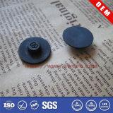Piccole parti di plastica modellate su ordinazione/prodotti modellati