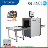 品質X光線の小包のスキャンナー中国製