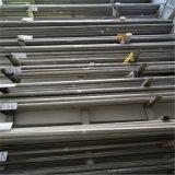 De duplex Staaf van het Roestvrij staal 2205 Reeksen