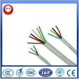 Câble de commande isolé par PVC