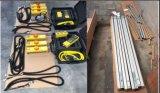 Sensore ultrasonico per il lastricatore dell'asfalto di Vogele /Dynapac/Abg