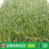 安いDurable Synthetic GrassおよびBest Quality Artificial Turf