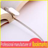 Belüftung-Bookmark-Klipp des Kursteilnehmers weicher