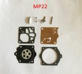 De Uitrustingen van de Reparatie van de carburator (MP22)