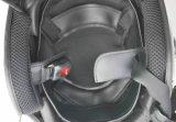 反暴動のヘルメット(FBK-5LD-310)