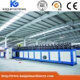 China-Hersteller-heiße Verkaufs-Rolle, die Maschine bildet