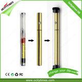 Penna a gettare di Vape O8 Cbd della sigaretta all'ingrosso dell'olio E di Ocitytimes