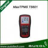 Strumento 2016 di risistemazione dello strumento diagnostico Ts601 TPMS di Autel di prezzi di Autel Maxitpms Ts601