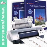Water Resistant 100 Micron OHP Inkjet Pet Film