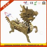 Вакуум Zhicheng лакировочной машины цвета золота
