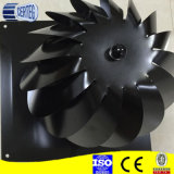 200mm Revolving Turbo Vent Chimney Cowl