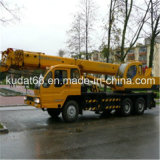 Xcmg Grue mobile (QY20B.5)