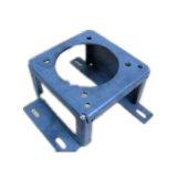 Fabricação de metal da folha da precisão com preço do bom (LFAL0044)