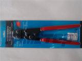 Инструмент струбцины Cinch Pex для струбцины S. s