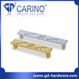 Ручка мебели сплава цинка (GDC2179)