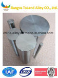 Barra resistente alla corrosione della lega di Incoloy 825 (Uns N08825)