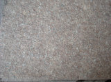 Lastre poco costose del granito delle lastre del granito G611 da vendere