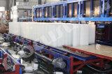 ao vender a máquina de fatura de gelo comercial do bloco em China