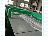 Máquina do bordado para a indústria têxtil com boa tecnologia