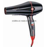 Фен для волос с 1800-2200W (мотор AC 5415)