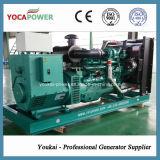 100kw/125kVA 전기 발전기 4 치기 엔진