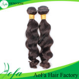 Malaysian poco costoso Body Wave Grade 8A Virgin indiano Hair