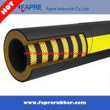 Гидровлический шланг SAE 100r16 с высоким качеством