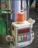 Vakuumladevorrichtungs-Plastikrohstoff-Zufuhr