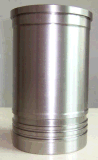 Zylinder-Zwischenlage, Zylinder-Zwischenlagen, Maschinenteile für Chang ein Bus