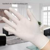 Устранимые Non стерильные перчатки рассмотрения латекса