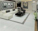 Популярные Белый и Черный Плитка для украшения дома