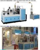 機械(ZBJ-X12)を作る中国の高速紙コップ