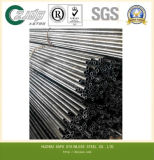 304L/316L Stainless Steel Welded Pipe