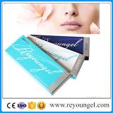 リップの十分(2.0ml)のためのReyoungelの注入のHyaluronic酸の皮膚注入口